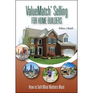 ValueMatch Selling For Home Builders