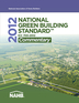 2012 National Green Building Standard Commentary