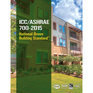 ICC/ASHRAE 700-2015 National Green Building Standard