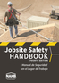 Jobsite Safety Handbook, Fourth Edition