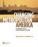 Changing Metropolitan America