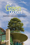 The Green Quotient
