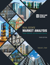 Real Estate Market Analysis