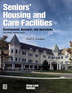 Seniors' Housing and Care Facilities