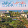 Great Planned Communities