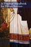 A Practical Handbook for Divine Services