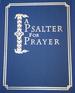 A Psalter for Prayer