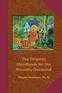 The Original Handbook for the Recently Deceased