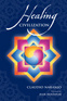 Healing Civilization