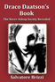 Draco Daatson's Book