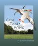 Gita Takes Wing
