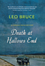 Death at Hallows End