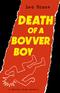 Death of a Bovver Boy