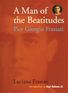A Man of the Beatitudes