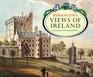 Berangers Views of Ireland