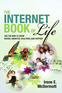 The Internet Book of Life