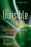 The Invisible Web