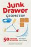 Junk Drawer Geometry