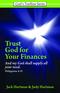 Trust God for Your Finances