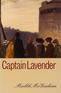 Captain Lavender