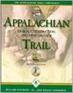 Appalachian Trail Design, Construction, and Maintenance
