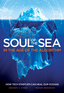 SOUL OF THE SEA