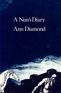 A Nun's Diary