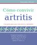 Cómo convivir con su artritis