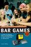 Bar Games