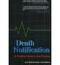 Death Notification