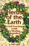 Herbs of the Earth