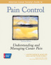American Cancer Society's Guide to Pain Control
