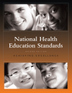 National Health Education Standards