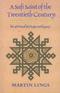 A Sufi Saint of the Twentieth Century
