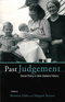 Past Judgement