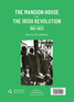 The Mansion House and the Irish Revolution