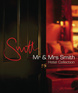 Mr & Mrs Smith Hotel Collection: UK/Ireland