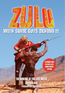 Zulu - With Some Guts Behind It - The Making of the Epic Movie