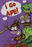 I Go Ape