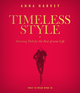Timeless Style: What to Wear Over 50