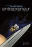Small Business Entrepreneur