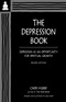 The Depression Book