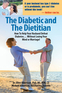The Diabetic and the Dietitian