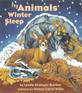 The Animals' Winter Sleep