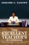 The Excellent Teacher's Handbook