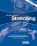 The Stark Reality of Stretching
