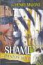 Shame Identity Thief