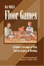 H. G. Wells Floor Games