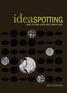 IdeaSpotting