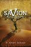 The Savion Sequence